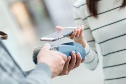 The future of customer loyalty is mobile