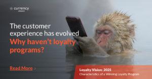 loyalty customer experience
