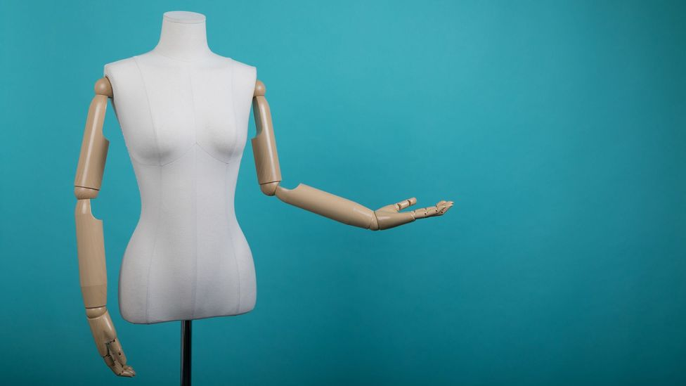 Why headless loyalty is better for customer engagement